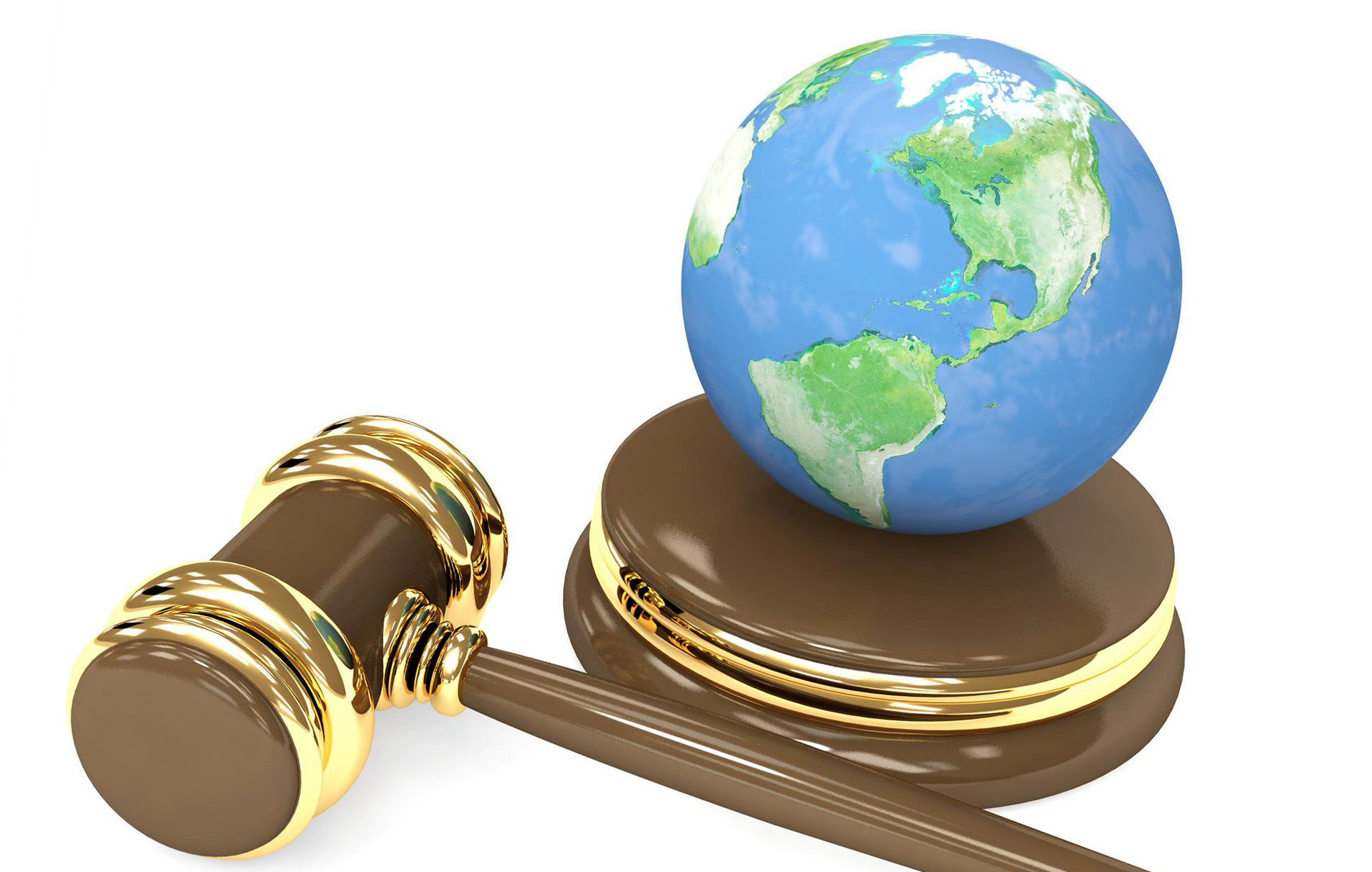 правовые системы