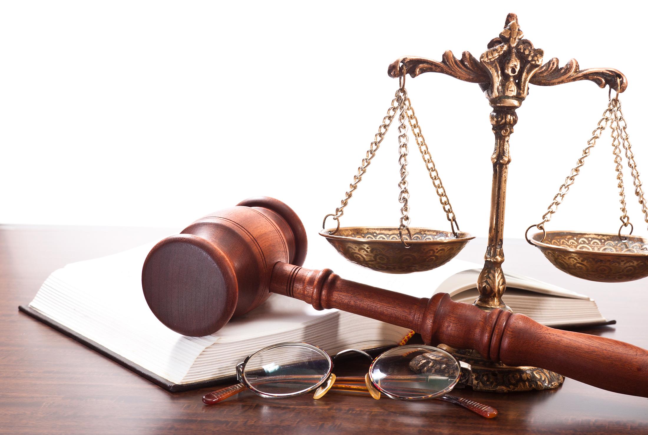 Закон и подзаконные акты