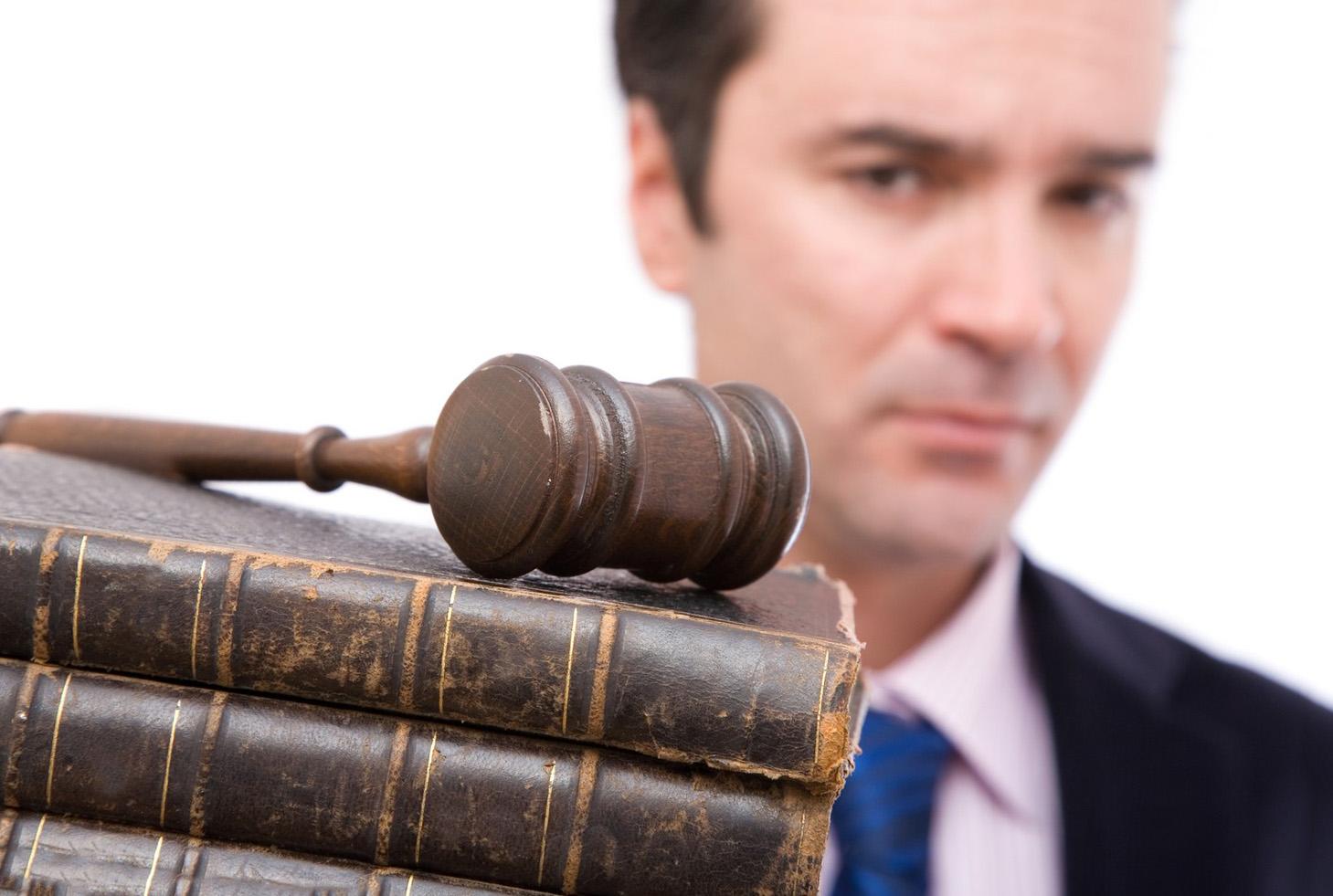 картинки для презентации правовой статус есть